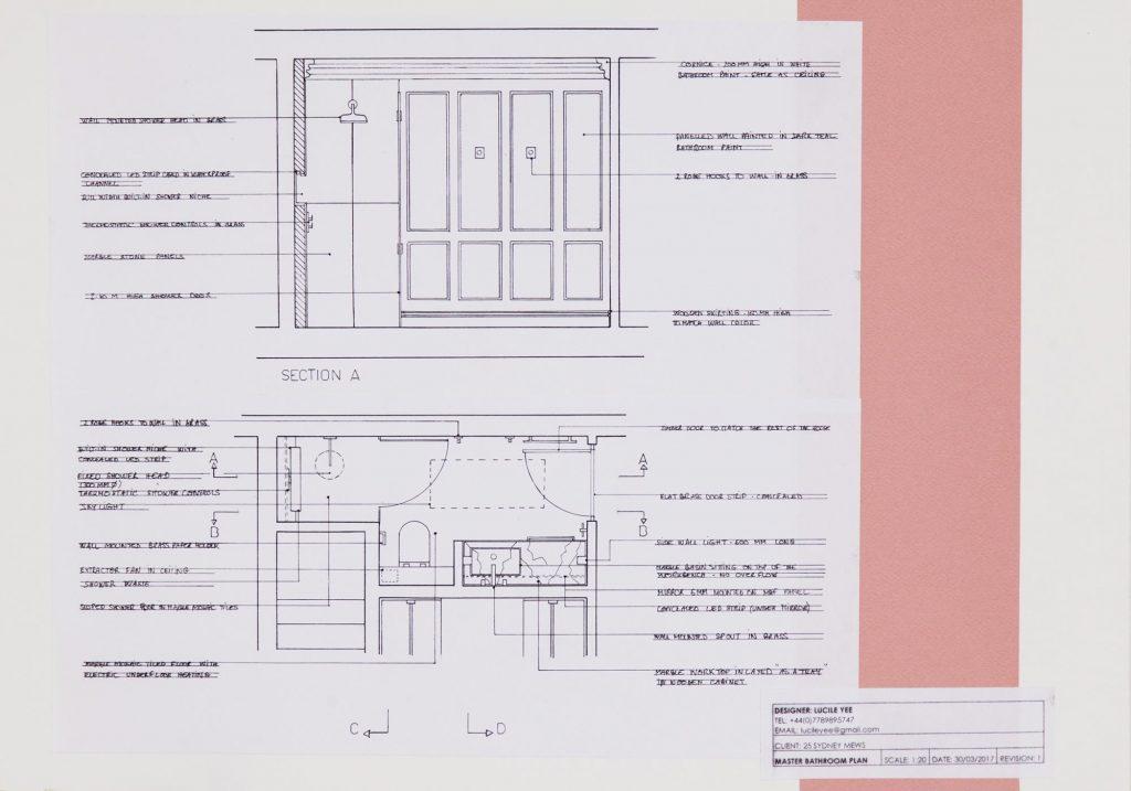 Lucile_Boards-bathroom-plan