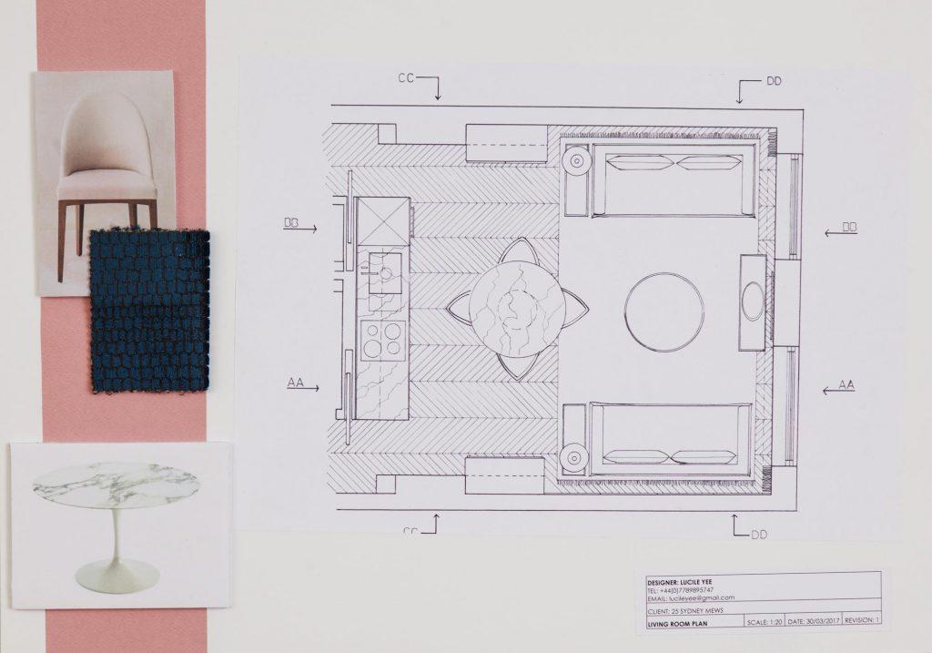 Lucile_Boards-livingroom-plan