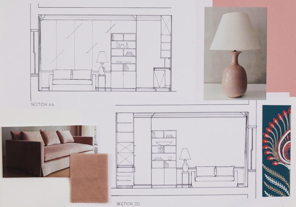 Lucile_Boards-livingroom-section