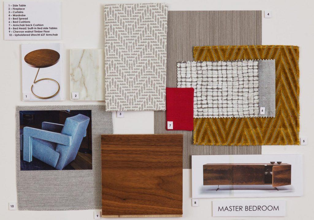 Lucile_Boards-masterbedroom