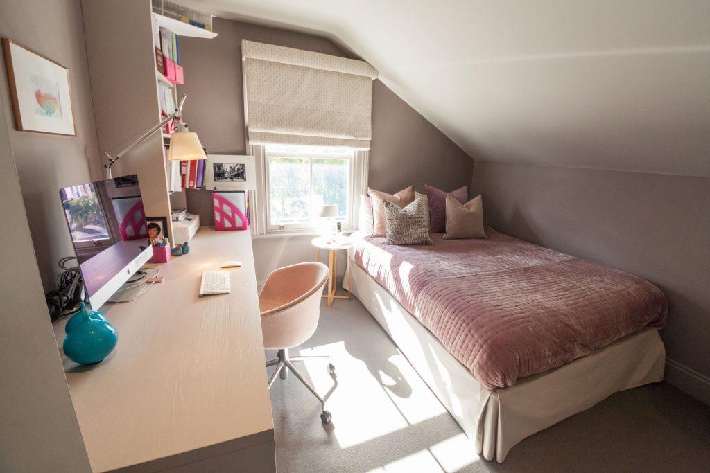 bedroom2-overview