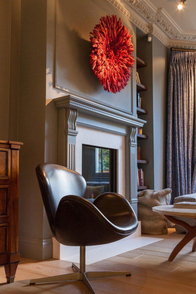 living-room-fireplace-CU