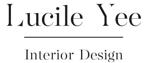 Lucile Yee Interior Design