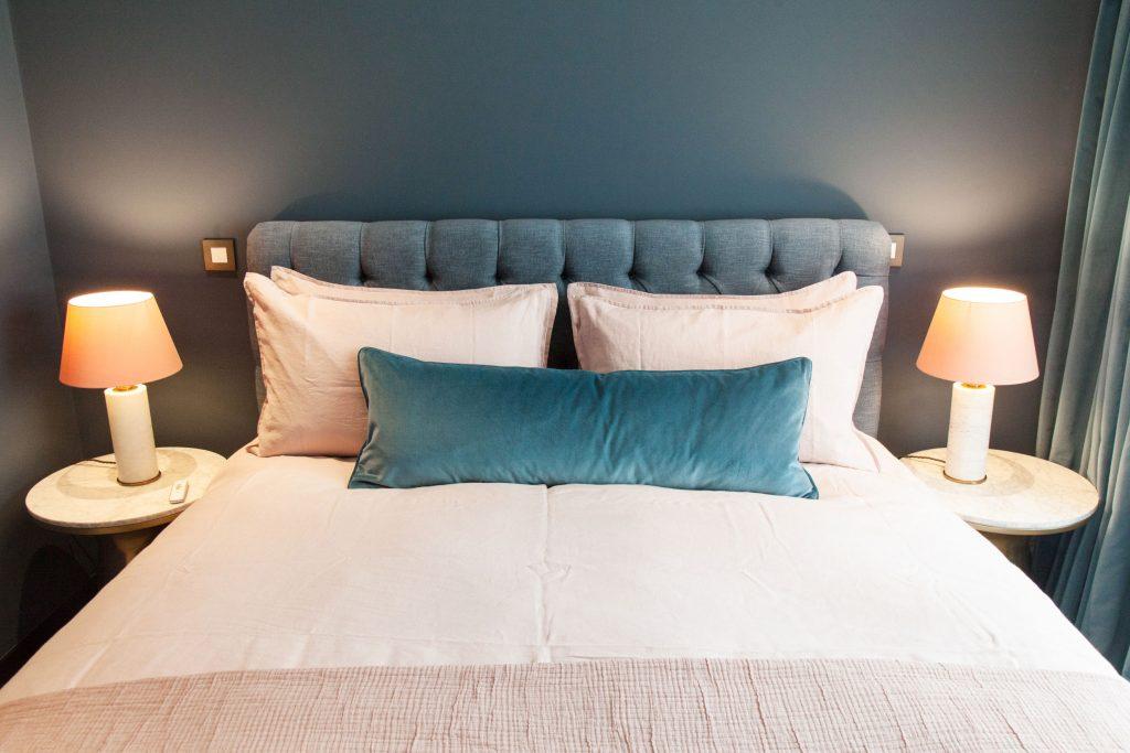 master-bed-CU