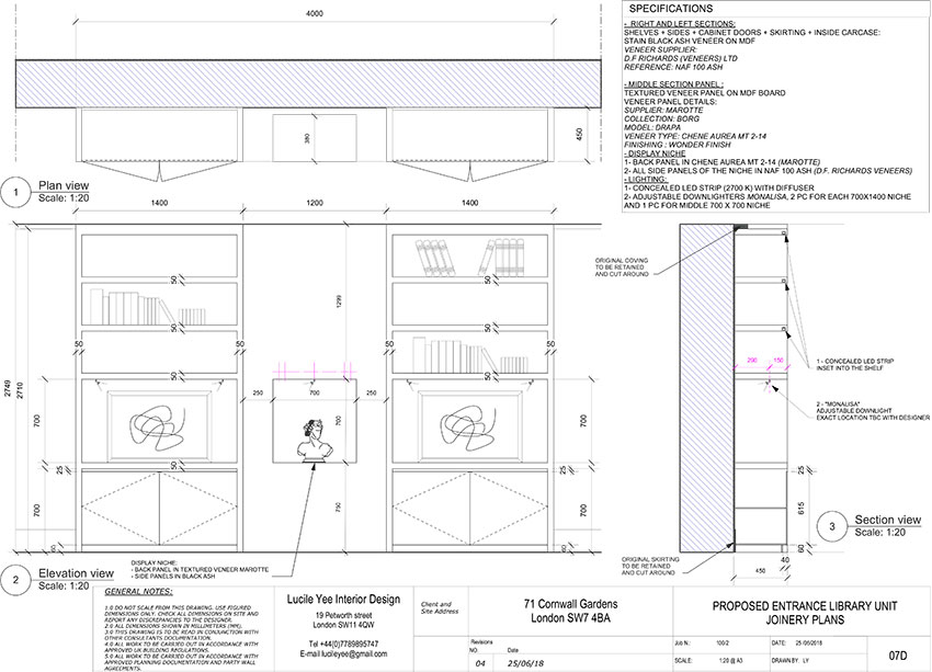 Proposed-Joinery-Plans-Entrance-Library-Unit