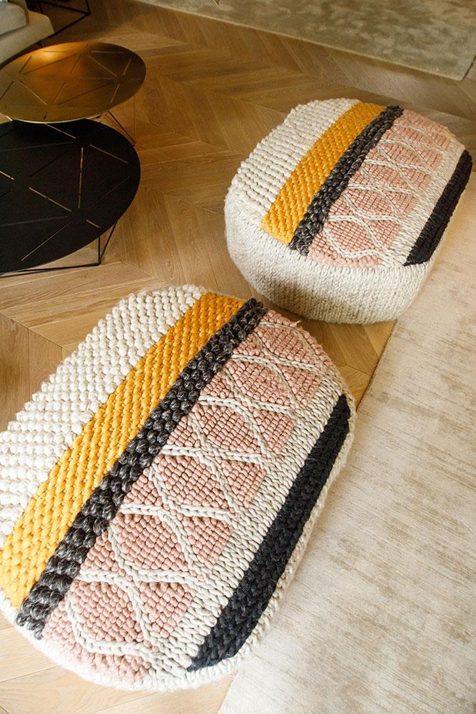 Lucile_Yee_interior_Ottoman_fabric