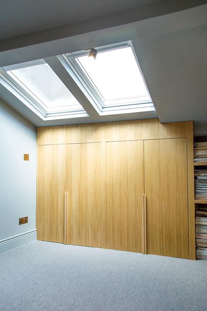 Lucile_Yee_interior_cupboard
