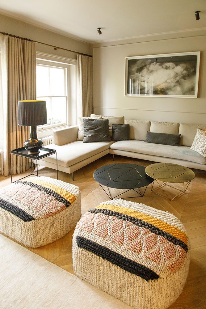 Lucile_Yee_interior_living_room