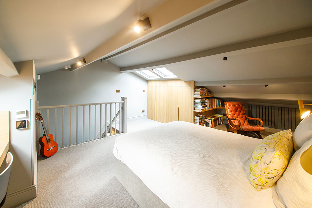 south-kensington-bedroom-overview
