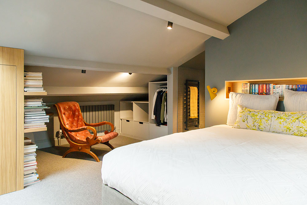 south-kensington-bedroom-study