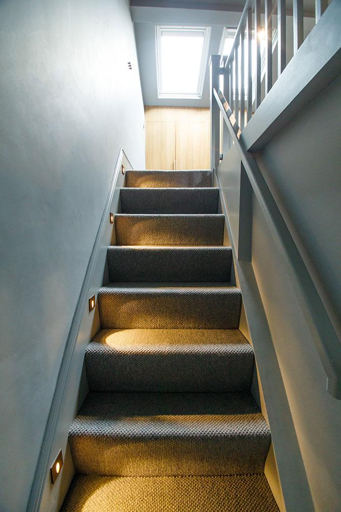 south-kensington-stairs
